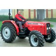 Трактора мощностью до 100 л.с. (6)