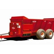 Машины и оборудование для внесения твердых  органических удобрений (8)