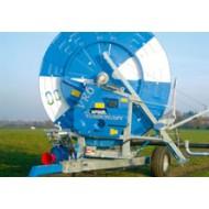 Дождевальные машины барабанного типа OCMIS (3)