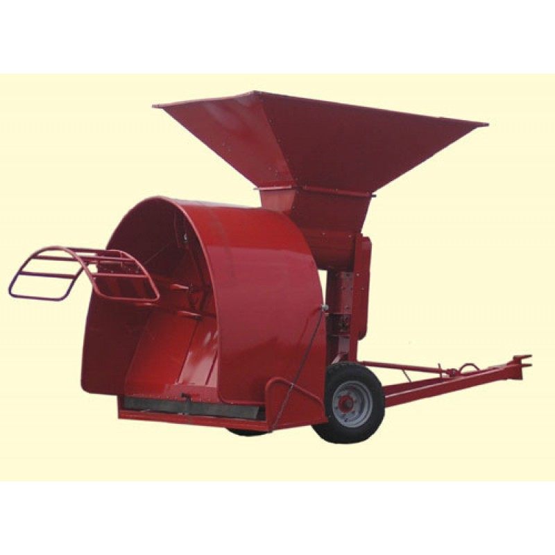Зерно-упаковочная машина МЗП-180