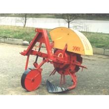 Картофелекопалка КТН - 1Б