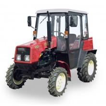 Трактор МТЗ-320, МТЗ-310