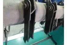 Изготовление и ремонт роторов сельхозмашин