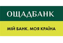Партнерська програма від АТ Ощадбанк та МПП Либідь