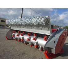 TFVMFHC (гидропоток 155 – 205 л/мин)