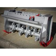 TFVNMFH (5-12 тонн)